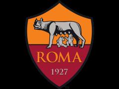 AS Řím