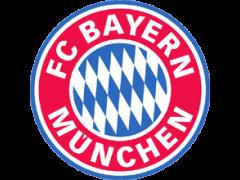 Bayern Mnichov