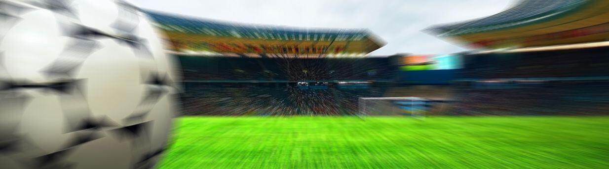 xFotbal - fans, fotbalové doplňky, fotbal shop