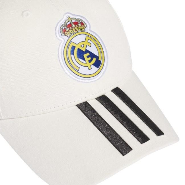 Kšiltovka adidas Real Madrid