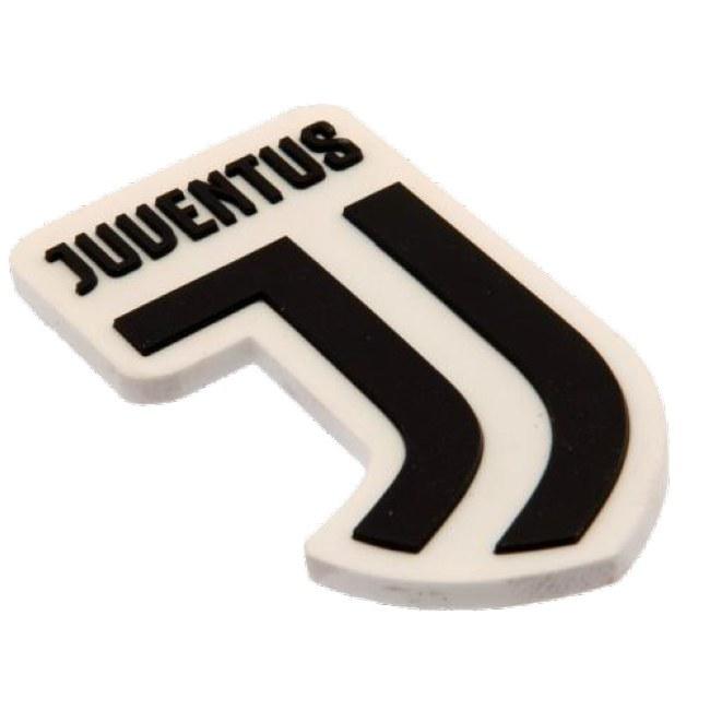 Magnet Juventus FC