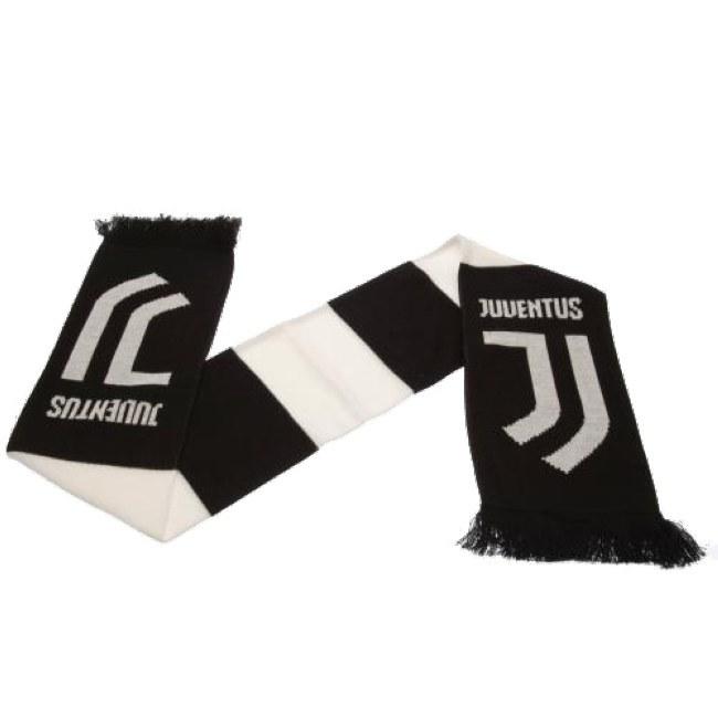 Šála Juventus FC
