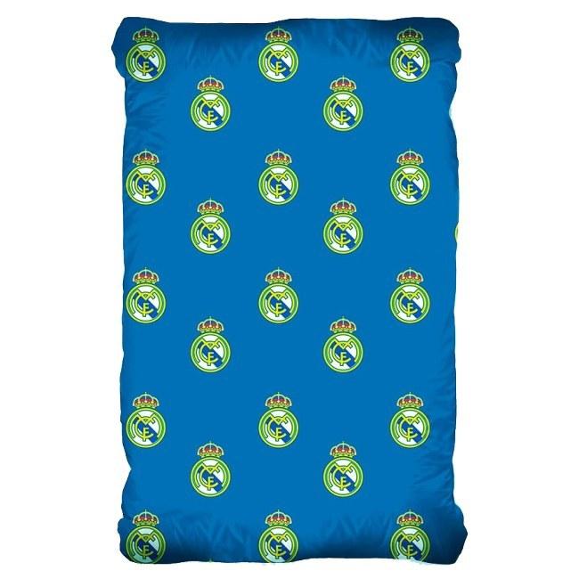 Prostěradlo Real Madrid