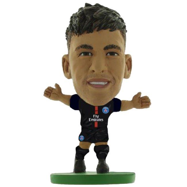 Figurka SoccerStarz PSG Neymar