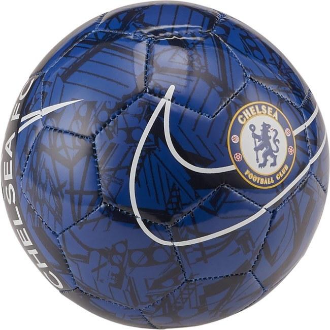 FC Chelsea mini míč Skills