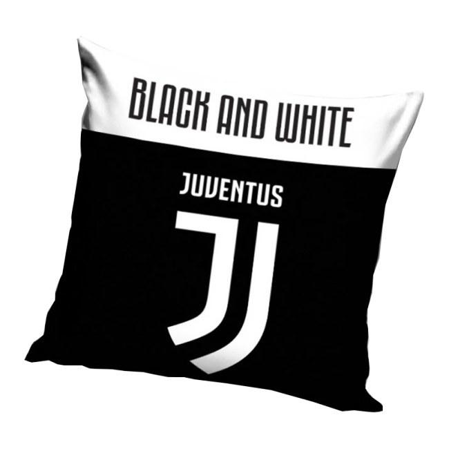 Polštářek Juventus FC Invincible
