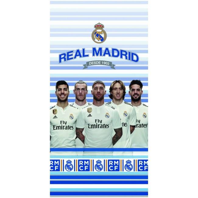 Osuška Real Madrid Stars