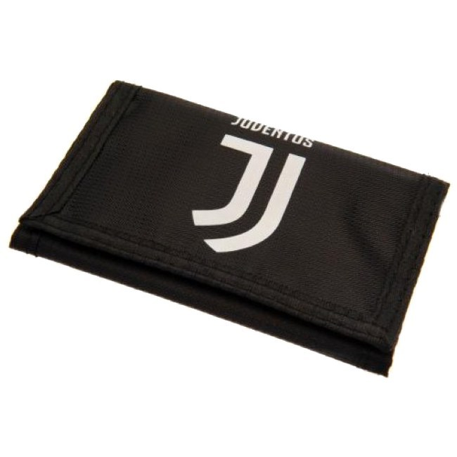 Peněženka Juventus FC