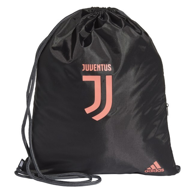 Vak na kopačky adidas Juventus FC