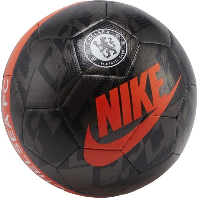 Fotbalový míč Nike Chelsea FC Prestige